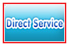 Direct Service