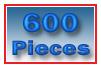 600 Piece Puzzle
