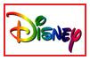Disney - Other