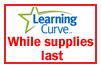 Learning Curve while supplies last
