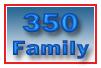 350 Piece Family Puzzle