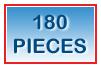180 Piece Puzzle
