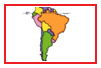 Made In Central Or South America