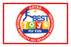 Astra Toy Award