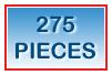 275 Piece Puzzle