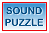 Puzzle with Sounds