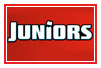 Juniors Easy to Build