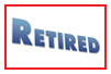 Hard To Find/Retired