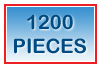 1200 Piece Puzzle