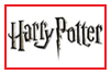 Harry Potter/Fantastic Beasts