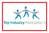 Toy Industry Association Awards