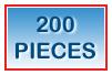 200 Piece Puzzle