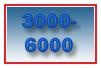 3000 - 6000 Piece Puzzle