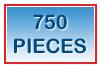 750 Piece Puzzle