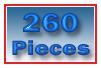 260 Piece Puzzle