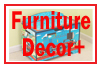 Furniture, Decor and More