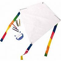 Kid's Creations Kite