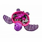 "10"" Sequin Sea Turtle"