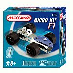 Micro Kit in Box