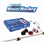 Hover Hockey Deluxe