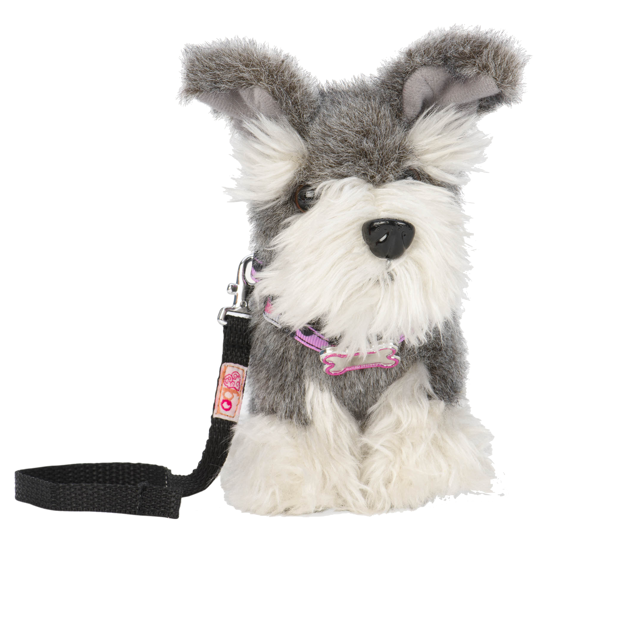 """Our Generation Pet Sets for 18/"""" Dolls Choose A Pet Or All 6!"""