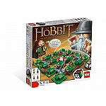 The Hobbit: An Unexpected Journey - RETIRED PRODUCT