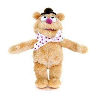 Muppet Beanie - Toy Sense