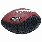 "Fun Gripper 8.5"" Grip Zone Traditional Football"