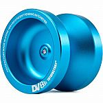 YoYoFactory DV888 High Performance Metal Yo-Yo