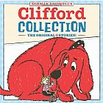 Clifford Collections
