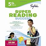 5th Grade Super Reading Success