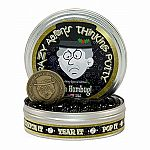 Bah Humbug! (Christmas)  - Crazy Aaron's Thinking Putty