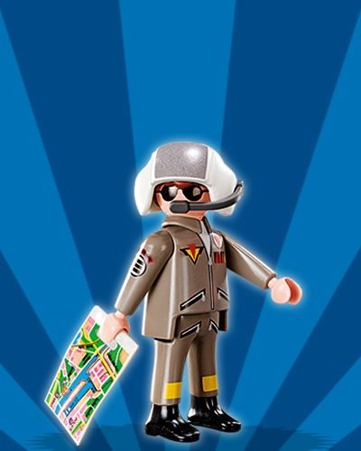playmobil figures series 4  b  retired product  toy sense