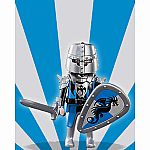 Playmobil Figures Series 5 - B - RETIRED PRODUCT