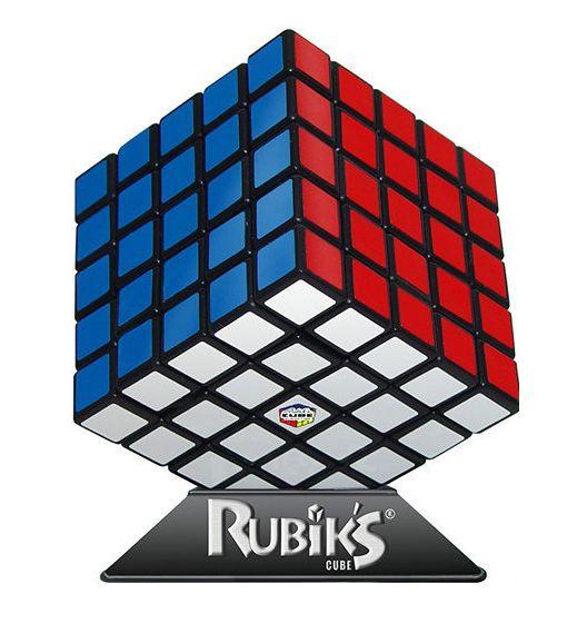 cube geospace