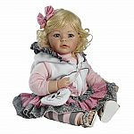 Adora Baby Doll - The Cats Meow