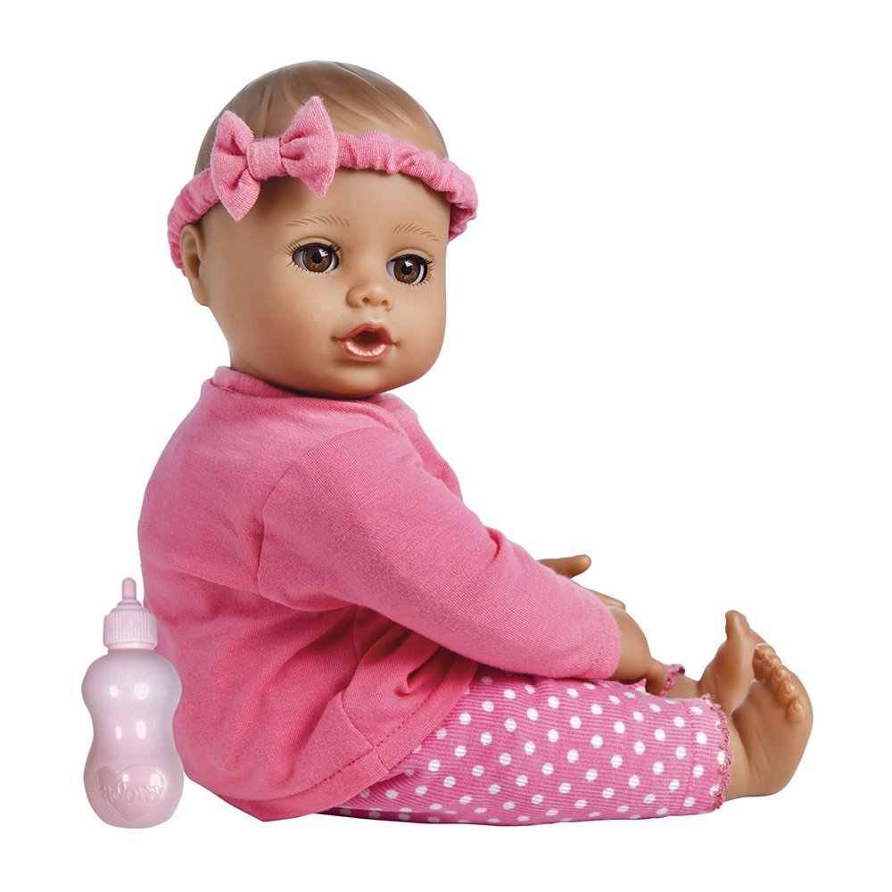 Adora Doll Play Time Baby
