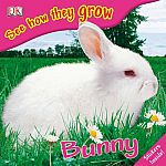 Bunny - See How They Grow
