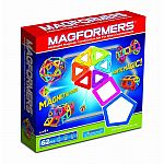 Exreme FX Magformers