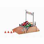 Go-Kart Racers (D) - RETIRED PRODUCT