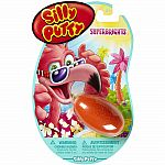 Superbrights Silly Putty