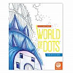 World of Dots: Architectu