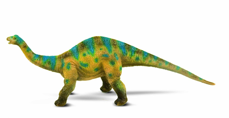 Dinosaur Train Apatosaurus Apatosaurus - T...