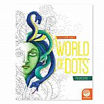 World of Dots: Folklore
