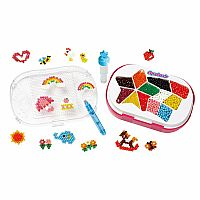 Aquabeads Beginners Studio (D)