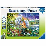 Gathering at Twilight - Ravensburger