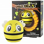 My Audio Pet - BumbleBeat the Bee