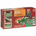 Puzzle & Roll 1000-3000 Pieces