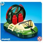 Hovercraft - RETIRED PRODUCT