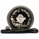 Super Magnetic Strange Attractor - Crazy Aaron's Thinking Putty